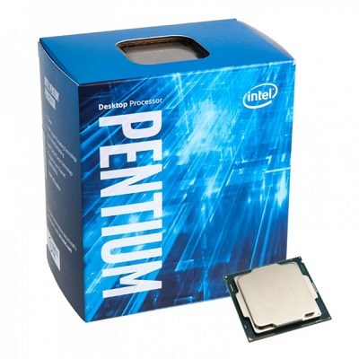 intel-pentium-g4560-35-ghz-kaby-lake-socket-1151-boxed-hpit-343-62709-1