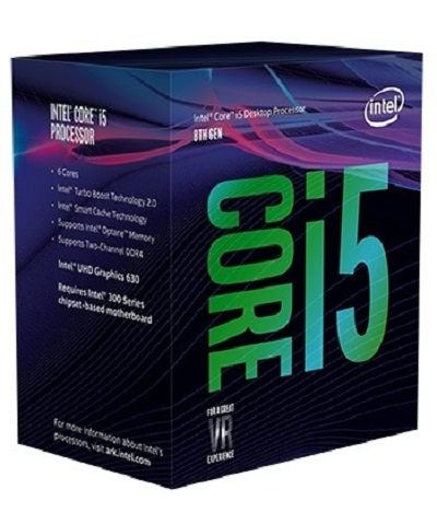 intel_core_i5-8600