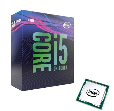 intel_core_i5_gen_9