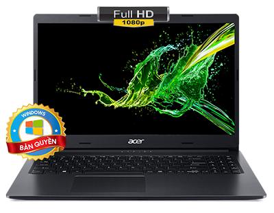 laptop-acer-a31542r2nsnxhf9sv005amd-r3-3200u-u3grH5