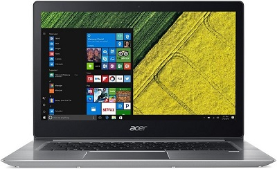 laptop-acer-swift-sf31454869s-nxgxzsv003-win10