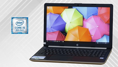 laptop-hp-15-da0058tu-4na92pa-1