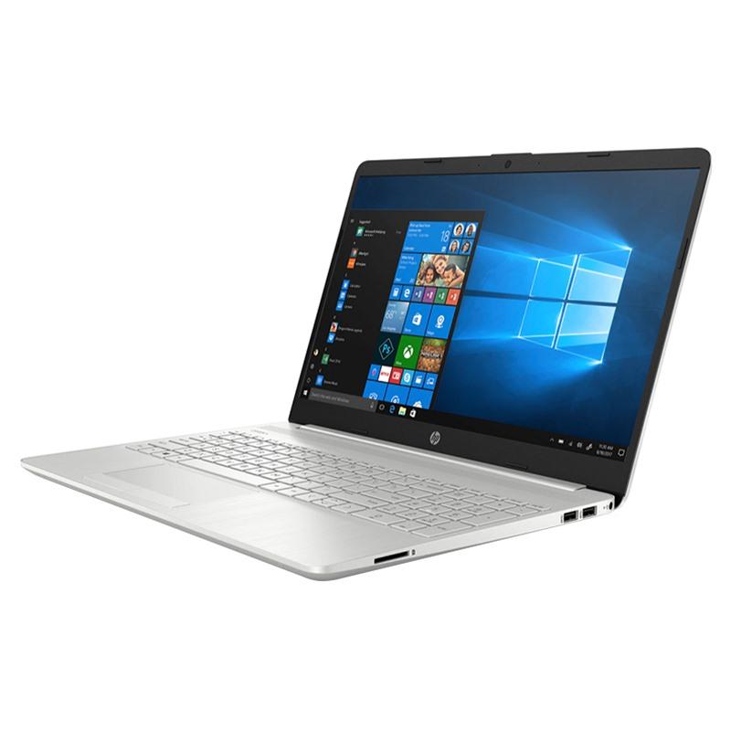 laptop-hp-15sfq1106tu-193q2pa