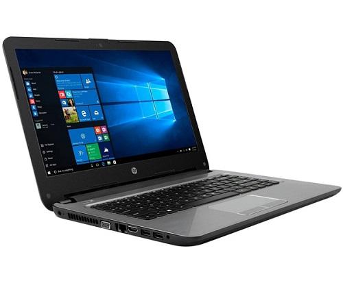 laptop-hp-348-g3-1fw38pt-98Q22j
