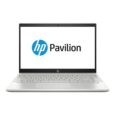 laptop-hp-pavilion-14ce2038tu-6yz21pa-pink-w10-QdB32f