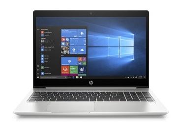 laptop-hp-probook-445r-g6-9vc64pa