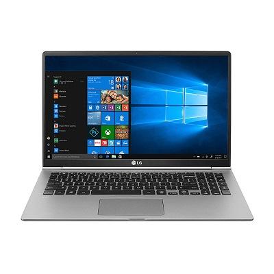 laptop-lg-15z980-g.ah55a5-_i5-8250u_-1