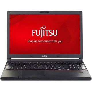 laptop_Fujitsu11