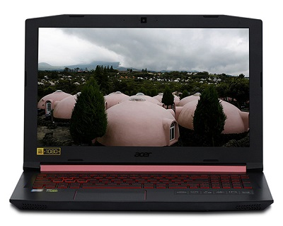 laptop_acer_nitro_5_an515-52-51gf__1_