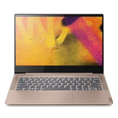 laptop_lenovo_ideapad_s540_14iwl_81nd006lvn_1