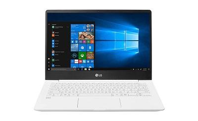 laptop_lg_13zd980-g.ax52a5_i5-8250u_-2