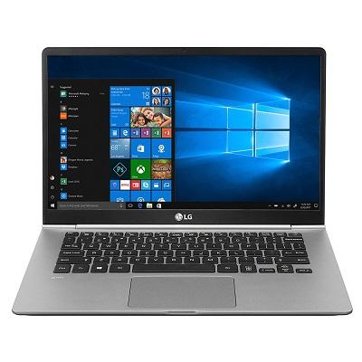 laptop_lg_14z980-g.ah52a5_i5-8250u_b_c_-1_1