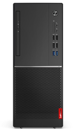 lenovo-desktop-v530-tower-feature-truoc3