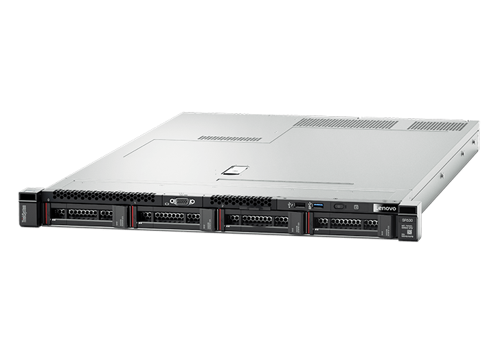 lenovo-servers-rack-thinksystem-sr530-subseries-hero