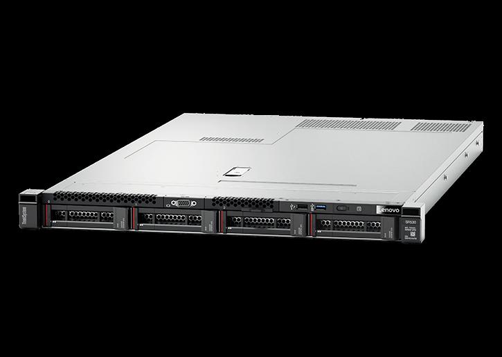 lenovo-servers-rack-thinksystem-sr530-subseries-hero