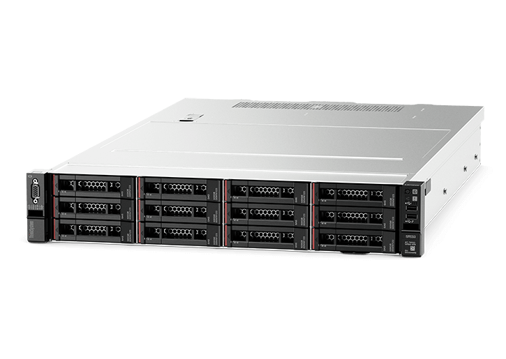 lenovo-servers-rack-thinksystem-sr550-subseries-hero