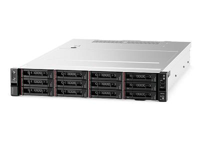 lenovo-servers-rack-thinksystem-sr550