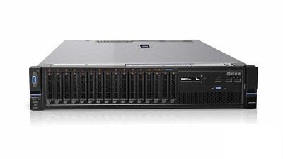 lenovo_servers_rack_system_x3650_m5