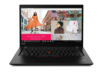 lenovo_thinkpad_X390.jpg2