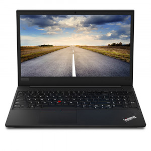 lenovo_thinkpad_e590_1_(1)
