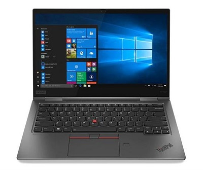 lenovo_yoga_thinkpad_X1_gen_4