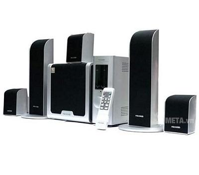 loa-Microlab-FC-861-500