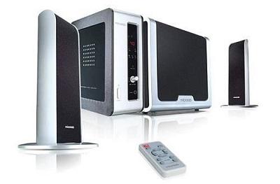 loa-vi-tinh-microlab-fc-661-2-1-to