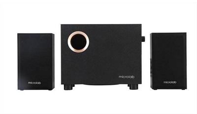 loa-vi-tinh-microlab-m105
