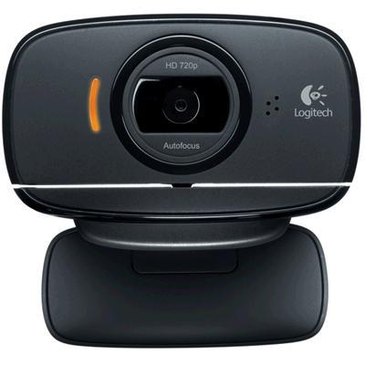 logitech-quickcam-c525_(1)