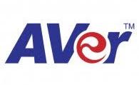 logo_aver