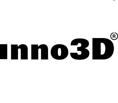 logo_inno3d-02