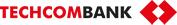 Logo-techcombank-Vlink