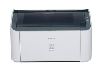 may-in-canon-lbp2900-in-laser