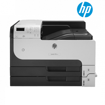 may-in-hp-laserjet-enterprise-700-m712dn-cf236a