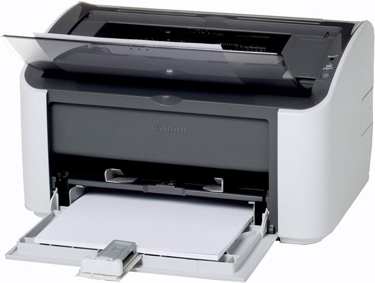 máy in là gì