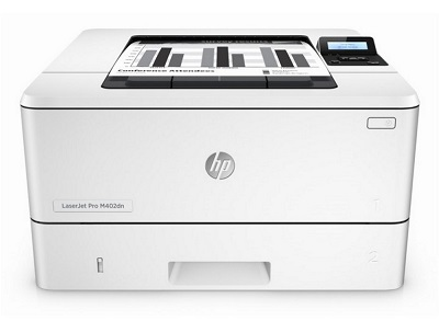 may-in-laser-hp-m402dn-c5f94a-2_(1)