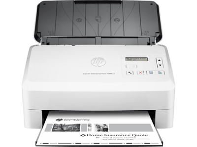 may-quet-hp-scanjet-ent-flow-7000-s3