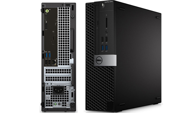 Dell Optiplex 3046 MTi5
