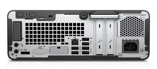 Máy tính bộ HP Prodesk