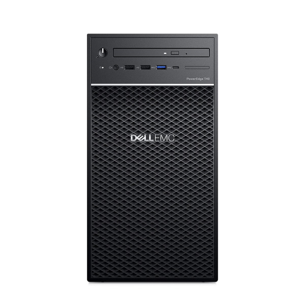 may_chu_dell_poweredge_t40_e_2224g_1tb_8gb