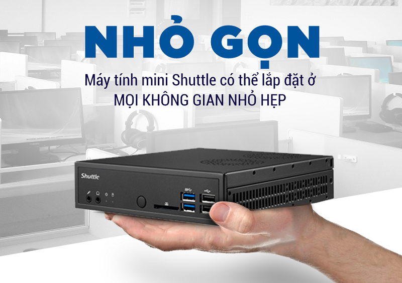 may_tinh_CN_shuttle_mini