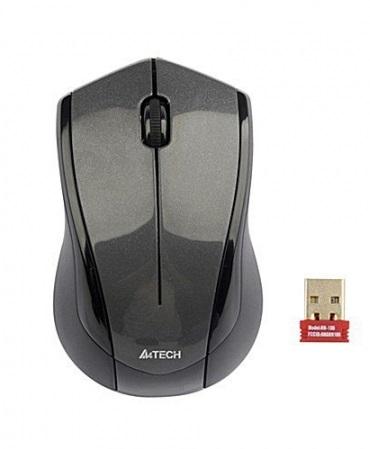 mouse-ko-day-a4tech-g3400n_450x450