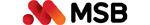 Logo-msb-Vlink
