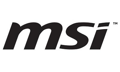 msi_logo_brand