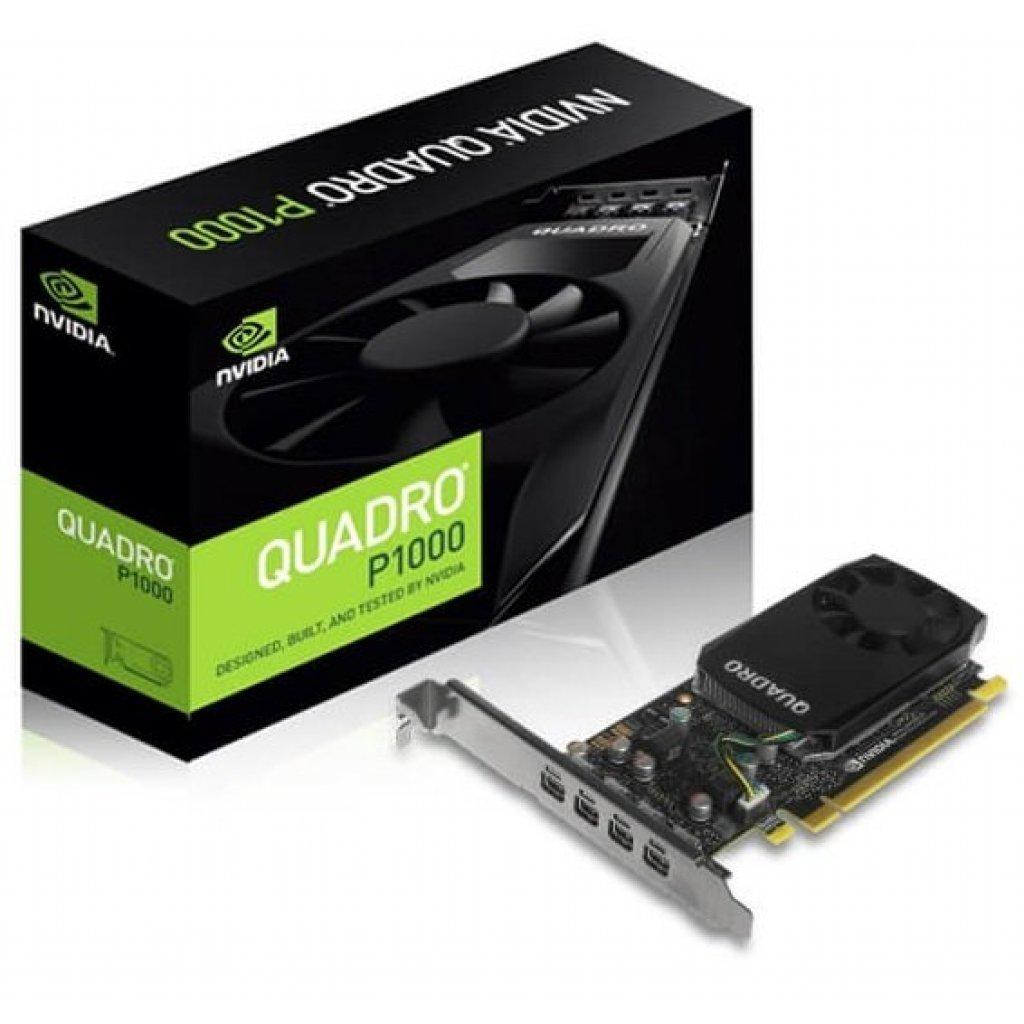 nVidia_Quadro_P400_2Gb_Gddr5