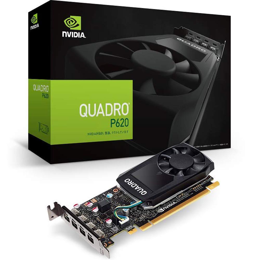 nVidia_Quadro_P620_2Gb_Gddr5