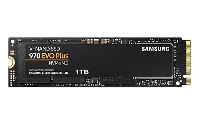 o-cung-ssd-samsung-970-evo-plus-1tb-m2