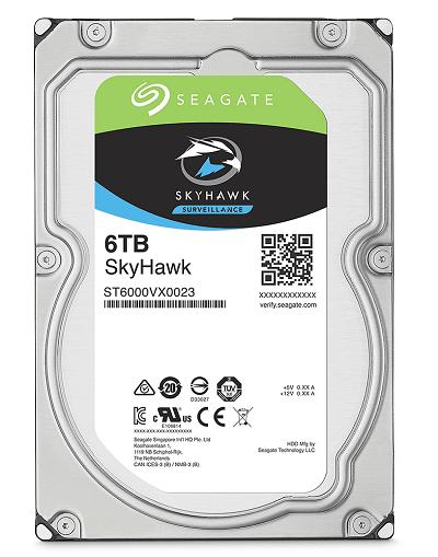 o_cung_seagate_skyhawk_surveillance_6tb_7200rpm_1