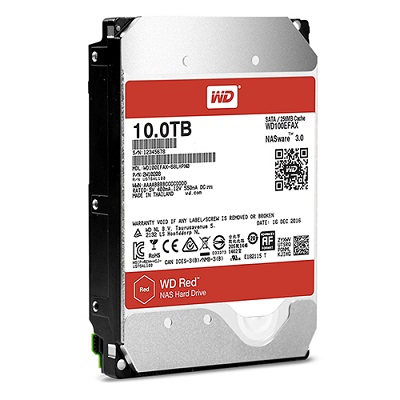 o_cung_wd_red_10tb_wd100efax