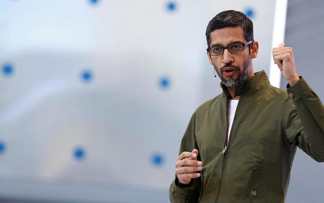 google, coinbase,  Twitter cho nhân viên làm việc tại nhà